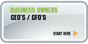360 Network Services Business Owners
