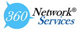 360 Network Services Inc